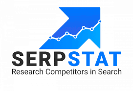 Serpstat Coupons