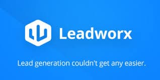LeadWorx Coupons