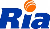 Ria Money Transfer Coupons