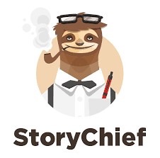 StoryChief Coupon Codes