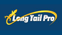 LongTailPro Coupons