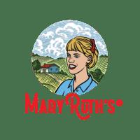 MaryRuth Organics Coupons