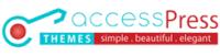 AccessPress Coupon Code