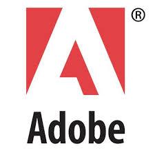 Adobe Coupon Code