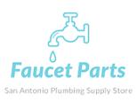 Faucet Parts Plus Coupons