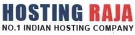 HostingRaja Coupons