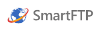 SmartFTP Coupons