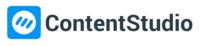ContentStudio Coupons