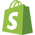 Shopify Coupons