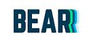 Bear Mattress Coupons