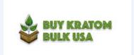 Buy Kratom Bulk USA Coupon