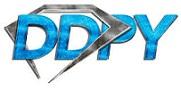 DDP YOGA Coupons
