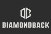 DiamondBack Covers Coupons