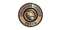 Growers Choice Seeds Coupon