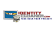 Identity Cloaker Coupons
