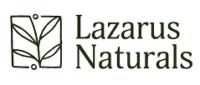 Lazarus Naturals Coupons_1
