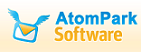 Mass Mail Software Coupons