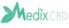 Medix CBD Coupons