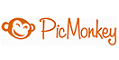 PicMonkey Coupons