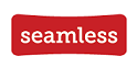 Seamless Coupons