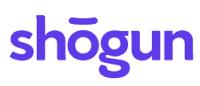 Shogun Coupons
