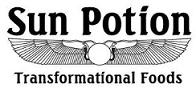 Sun Potion Coupons