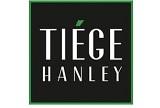 Tiege Hanley Coupons