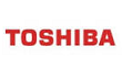 Toshiba Coupons