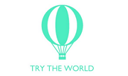 Try The World Coupons