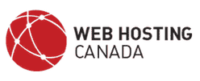 Web Hosting Canada Coupons