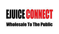 Ejuice Connect Coupon