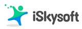iSkysoft Coupons