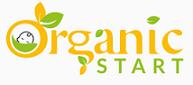 Organic Start Coupon