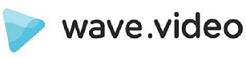 Wave.video Coupon