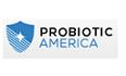 Probiotic America Coupons