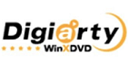 WinX DVD Ripper Coupons