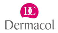 Dermacol Coupons