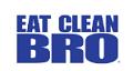 Eat Clean Bro Coupons