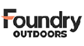 Foundry35 Coupons