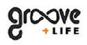 Groove Life Coupons
