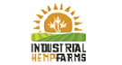 Industrial Hemp Farms Coupons