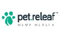 Pet Releaf Coupons