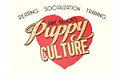 Puppy Culture Coupons