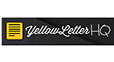Yellow Letter Hq Coupons