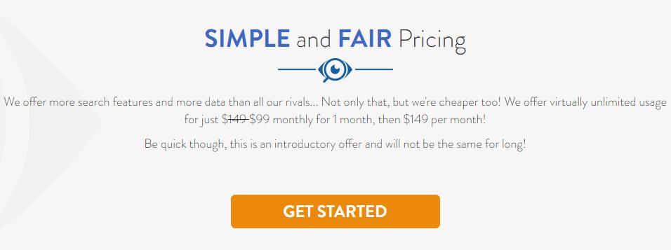 adspy pricing