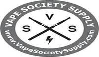 Vape Society Supply Coupons