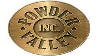 Powder Valley Coupons