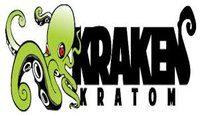 Kraken Kratom Coupons