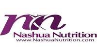 Nashua Nutrition Coupons