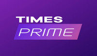 Times Prime Coupons